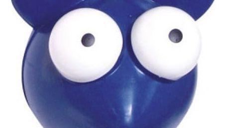 Odolná hračka pro psy Myš Huhu Bamboo