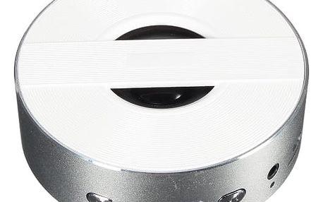 Bluetooth bezdrátový reproduktor A5