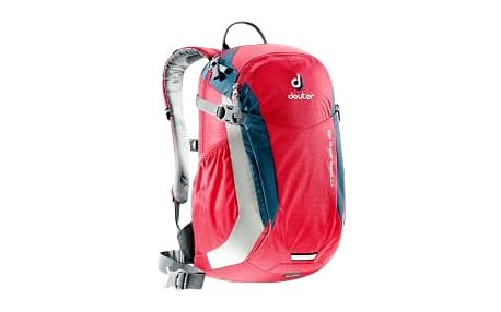 DEUTER Cross Bike 18 fire-arctic cyklobatoh