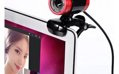 USB kamera - 12 Mpx