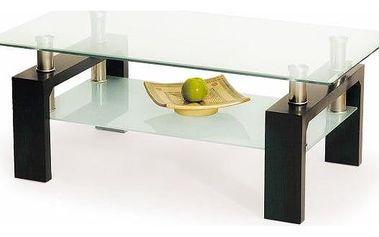 Konferenční stůl Diana H wenge