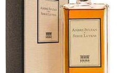 Serge Lutens Ambre Sultan 50 ml EDP W