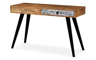 Psací stůl Mezo B1