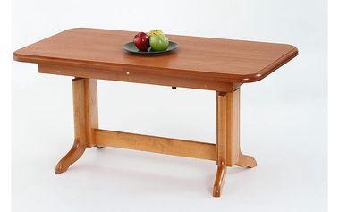 Konferenční stůl Karol olše
