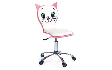 Dětská židle Kitty II