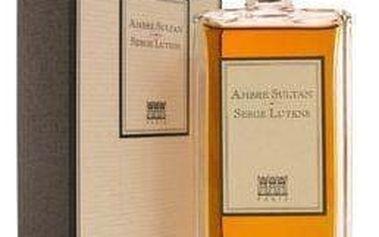 Serge Lutens Ambre Sultan 50 ml parfémovaná voda pro ženy
