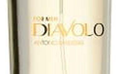 Antonio Banderas Diavolo 100 ml EDT M