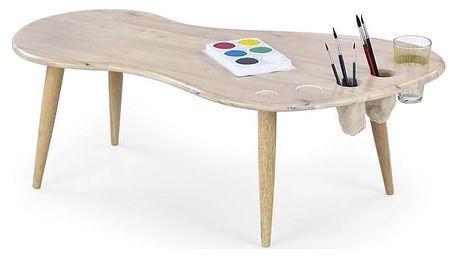 Dětský stolek Jamaica