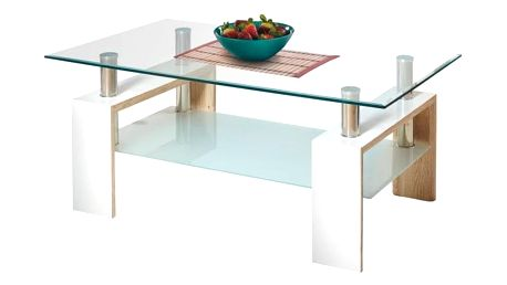 Konferenční stolek Diana Duo