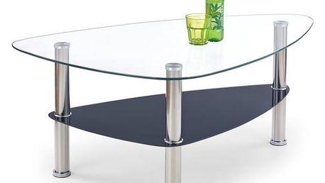 Konferenční stolek Arcadia