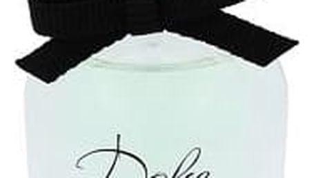 Dolce & Gabbana Dolce 30 ml EDP W