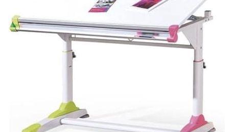 Dětský psací stůl Collorido