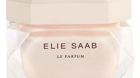 Elie Saab Le Parfum 150 ml tělový krém W