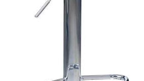 Barová židle H-49