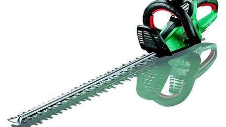 Nůžky na živý plot Bosch AHS 65-34 + Doprava zdarma