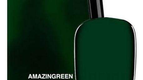 COMME des GARCONS Amazingreen 50 ml parfémovaná voda unisex