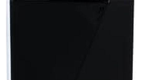 James Bond 007 Seven 30 ml EDT M