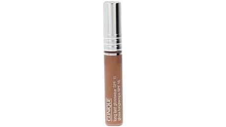 Clinique Long Last Glosswear 6 ml lesk na rty 03 Knockout Nude W