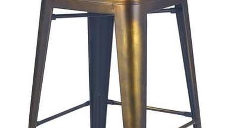 Barová židle H-53