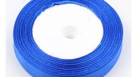 Dekorační stuha o šířce 6 mm - 18 barev
