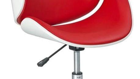 Barová židle H-42