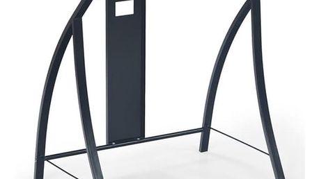 Počítačový stůl B-21