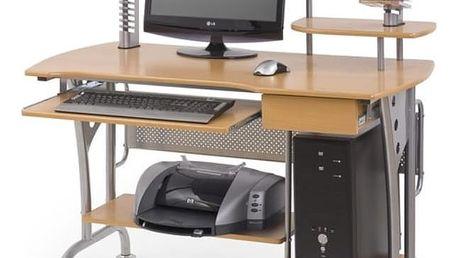 Počítačový stůl B-11
