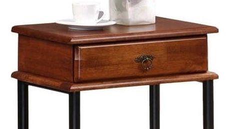 Noční stolek Fiona