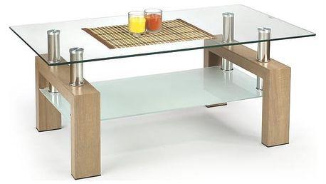 Konferenční stolek Diana Trend