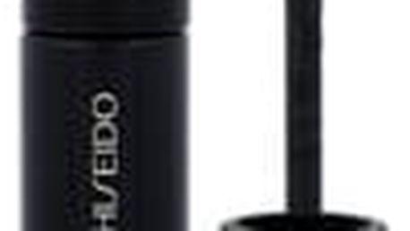 Shiseido Nourishing 8 ml podkladová báze pod řasenku W