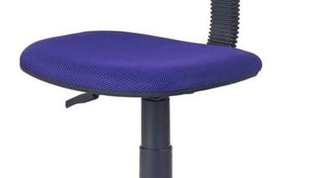 Dětská židle Wing