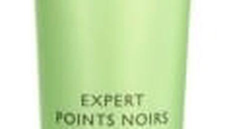 Payot Expert Pureté 30 ml pleťový gel pro ženy