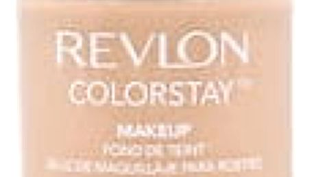 Revlon Colorstay Normal Dry Skin 30 ml makeup 180 Sand Beige W