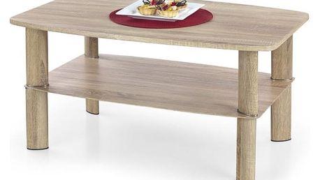 Konferenční stolek Astra 2