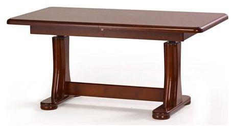 Konferenční stůl Tymon dub sonoma