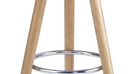 Barová židle H-50