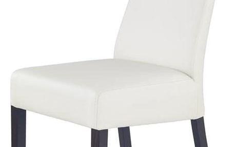 Jídelní židle Kordian wenge