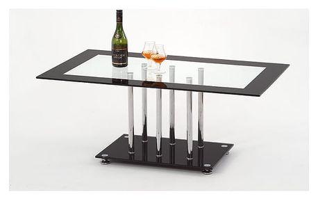 Konferenční stůl Harriet