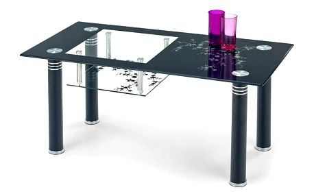 Konferenční stůl Monroe
