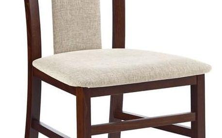 Dřevěná židle Hubert 8 olše