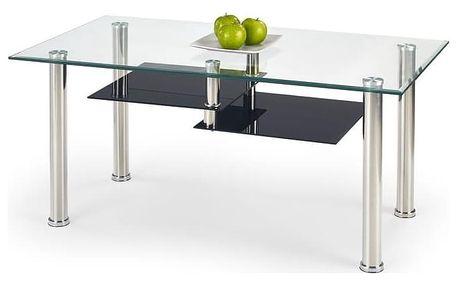 Konferenční stůl Telma