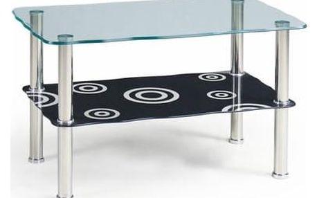 Konferenční stůl Halia