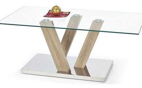 Konferenční stůl Hannah