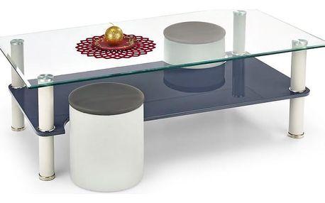 Konferenční stůl Monica