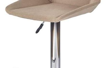Barová židle H-66