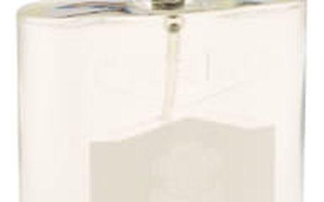 Creed Royal Water 120 ml parfémovaná voda pro muže