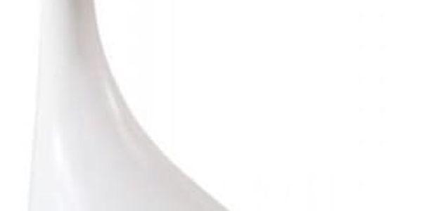 Konferenční stůl Viva bílá