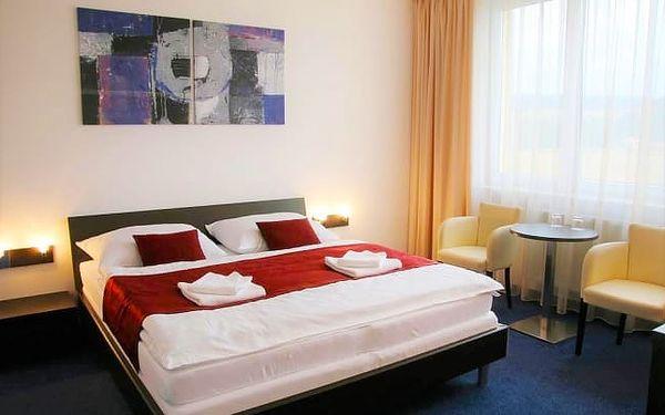 Hotel Končistá****