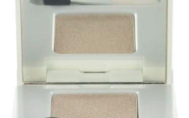 Frais Monde Make Up Termale Creamy 2 g oční stín pro ženy 9
