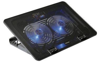 Chladící podložka pro notebooky Evolveo A101 (DCX-A101 S) černá